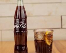 Coca-Cola Zero Zero